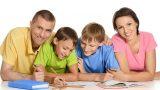 שילובים בחינוך - הדרכת הורים