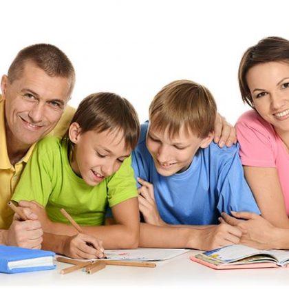 שילובים בחינוך – תמי זיטלני