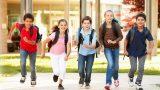 שילובים בחינוך - יעוץ למערכות חינוך