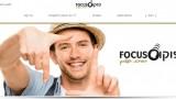 מרפאת פוקוס-נטפיקס