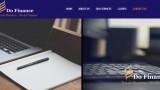 דו פיננסים - אתר נטפיקס