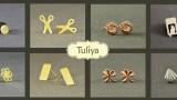 טוליה תכשיטים